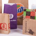 emballage carton tunisie