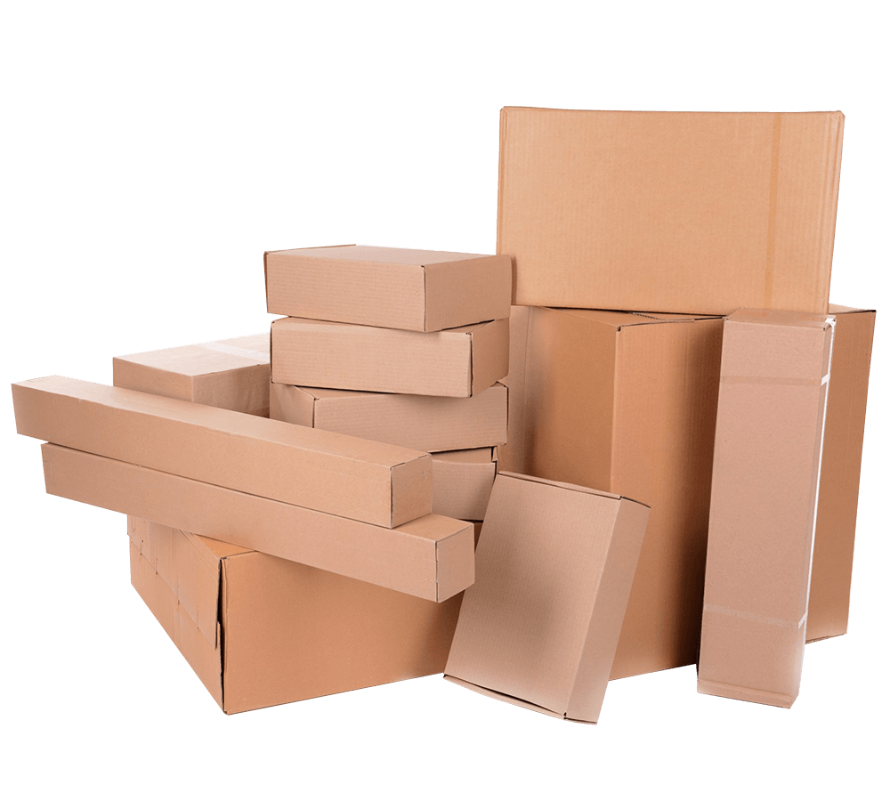 packaging tunisie