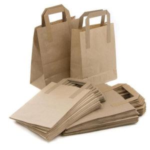 sac papier tunisie vente en gros