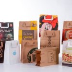 packaging alimentaire carton tunisie